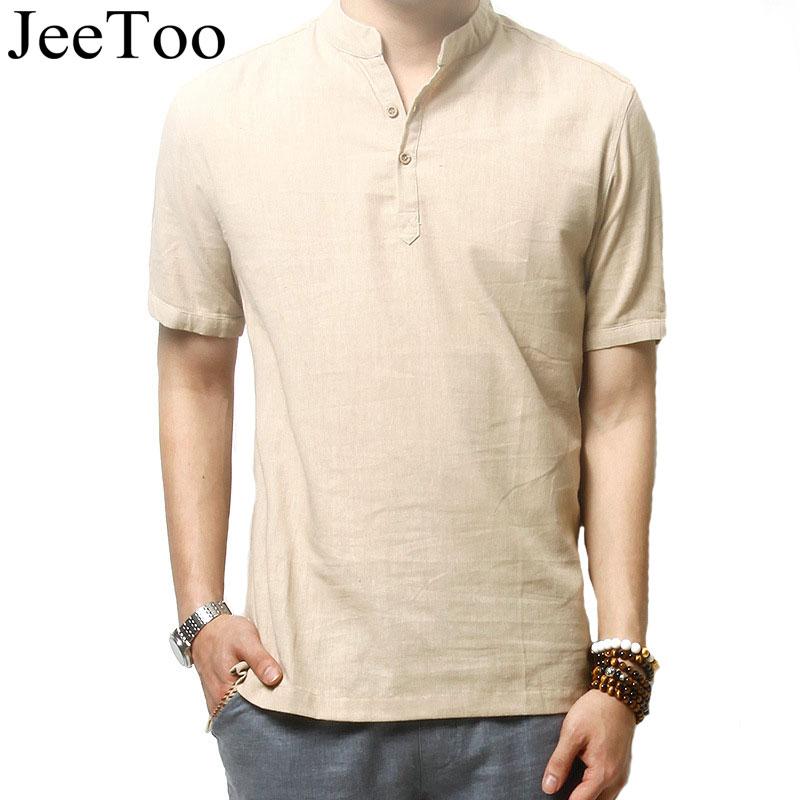a194c7d2b4f Φ ΦГорячее предложение одноцветное Мужские Поло рубашка Для мужчин ...
