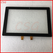 New For 10.1 Inch ACE-GG10.1b1-470-FPC Tablet touch screen Touch panel Digitizer Sensor Replacement Free Shipping for sq pg1033 fpc a1 dj 10 1 inch new touch screen panel digitizer sensor repair replacement parts free shipping