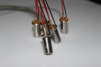 Automotive Fuel Level Sensor Fuel Pump Alarm Sensor NTC Thermistor Fuel Sensor