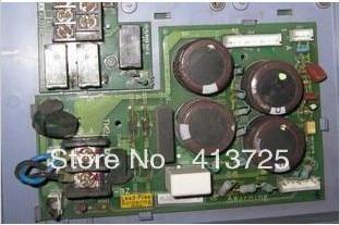 ФОТО Inverter accessories power supply power supply Board SJ300-30KW more than NSJ3D030-X3H