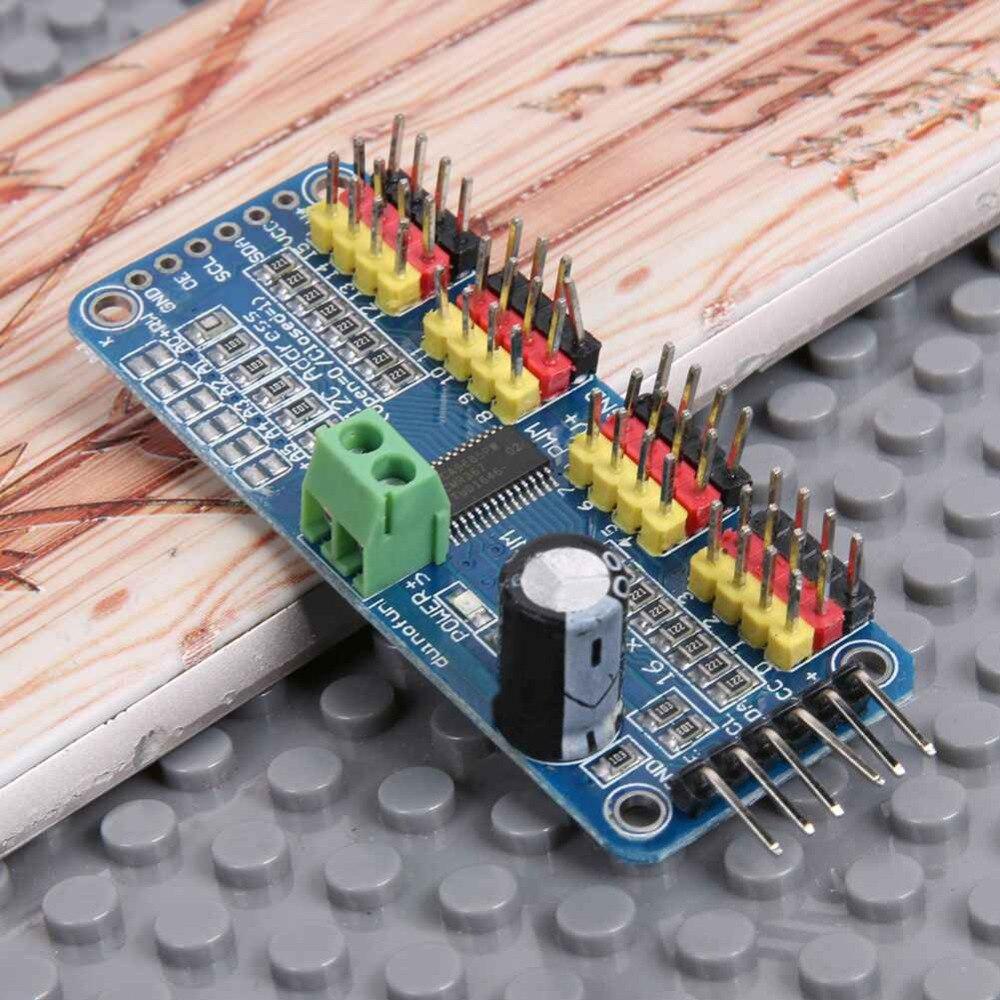Control type: 0-10V - Lutron Electronics