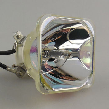 цена на LV-LP32 / 4330B001 Replacement Projector bare Lamp for CANON LV-7280 / LV-7285 / LV-7380