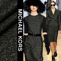 2016 New Pure Wool Fabric Soft Thin Coat Suit Wool Fabrics Wholesale High Quality Wool Cloth