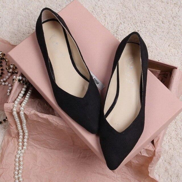 Size31 43 0e6c5e4c3820