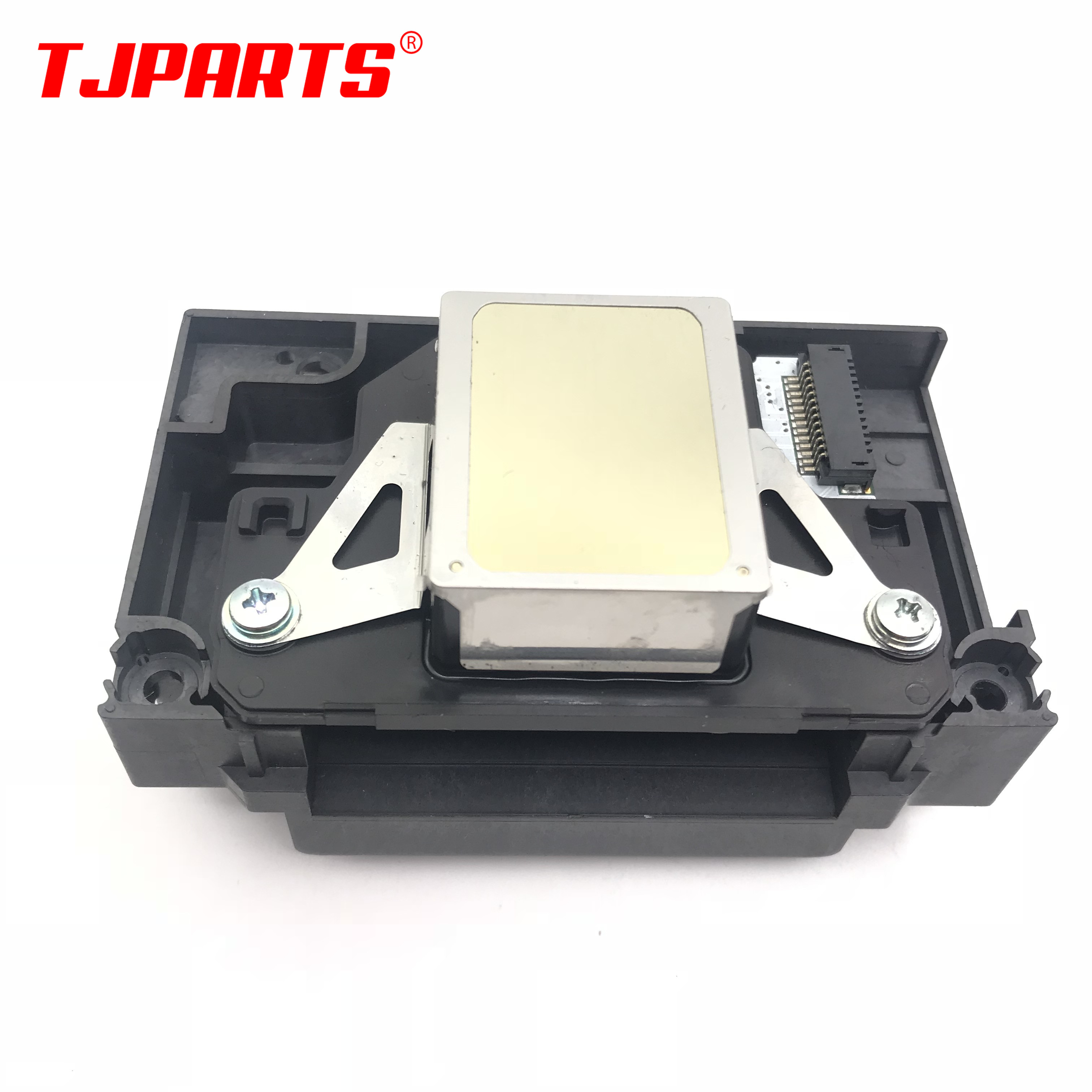 NEW F180000 Printhead Print Head for Epson R280 R285 R290 R295 R330 RX610 RX690 PX660 PX610 P50 P60 T50 T60 T59 TX650 L800 L801