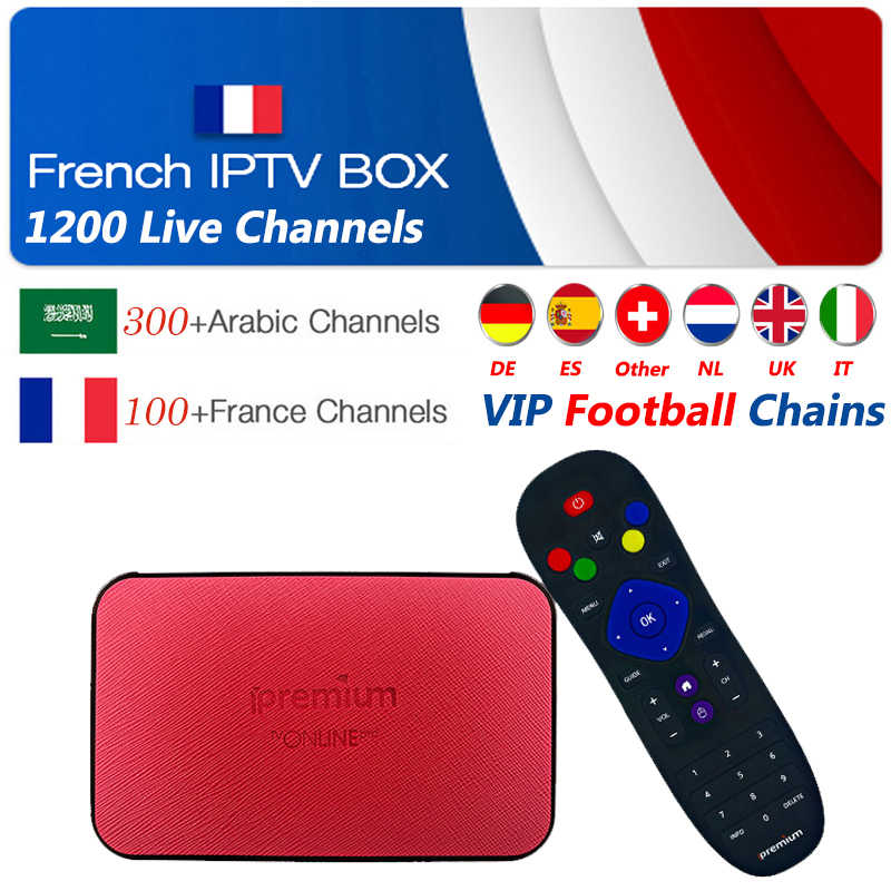 Detail Feedback Questions about AVOV TVonline Android H 265