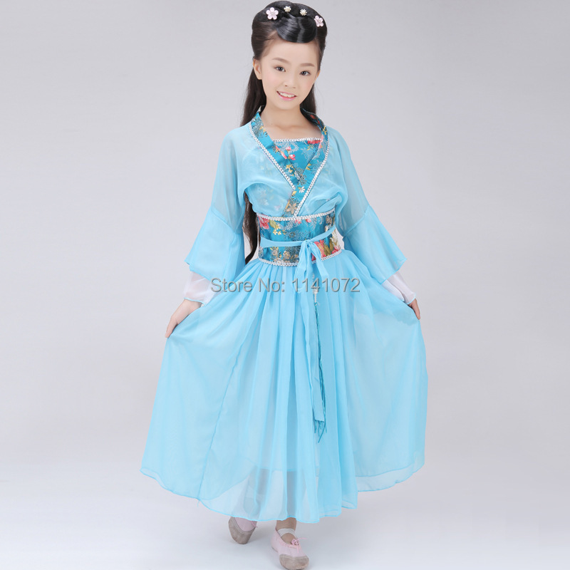Online Buy Wholesale Han Chinese Clothing From China Han