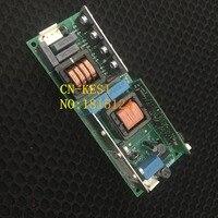 BRAND NEW MSD Platinum 5R Accenditore Elettronico con 5R luce della fase a testa mobile fascio sharpy luce R5 Zavorra Accenditore Elettronico