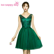 e0e6191a01 Popular Simple Lace Dress for Teens-Buy Cheap Simple Lace Dress for ...