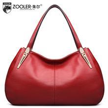 Известные бренды высокое качество дермы женщины сумку 2016 Новый плечо сумка Мода Крокодил зерна небольшой площади пакет