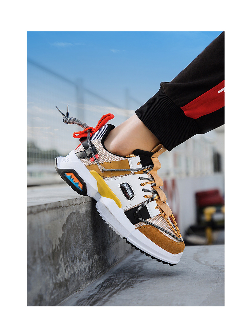Original Retro Basketball Shoes for Men Air Shock Outdoor Trainers Light Jordan Sneakers Young Teenagers High Boots Basket