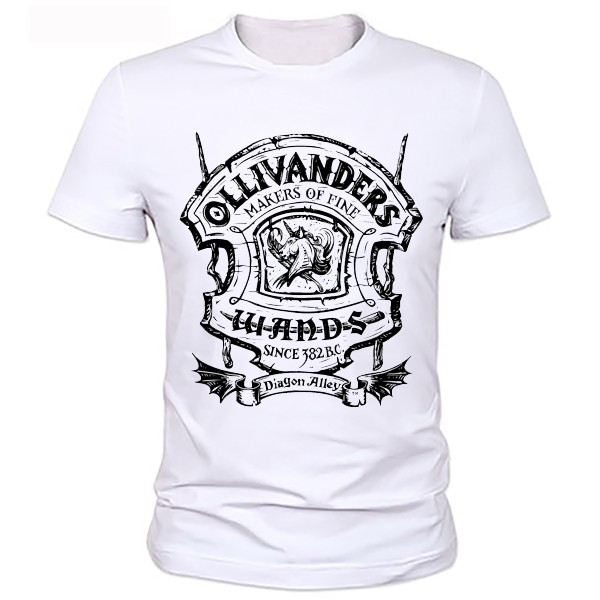 the badge t shirt 2018 nouveau 3d t shirt homme lettre. Black Bedroom Furniture Sets. Home Design Ideas