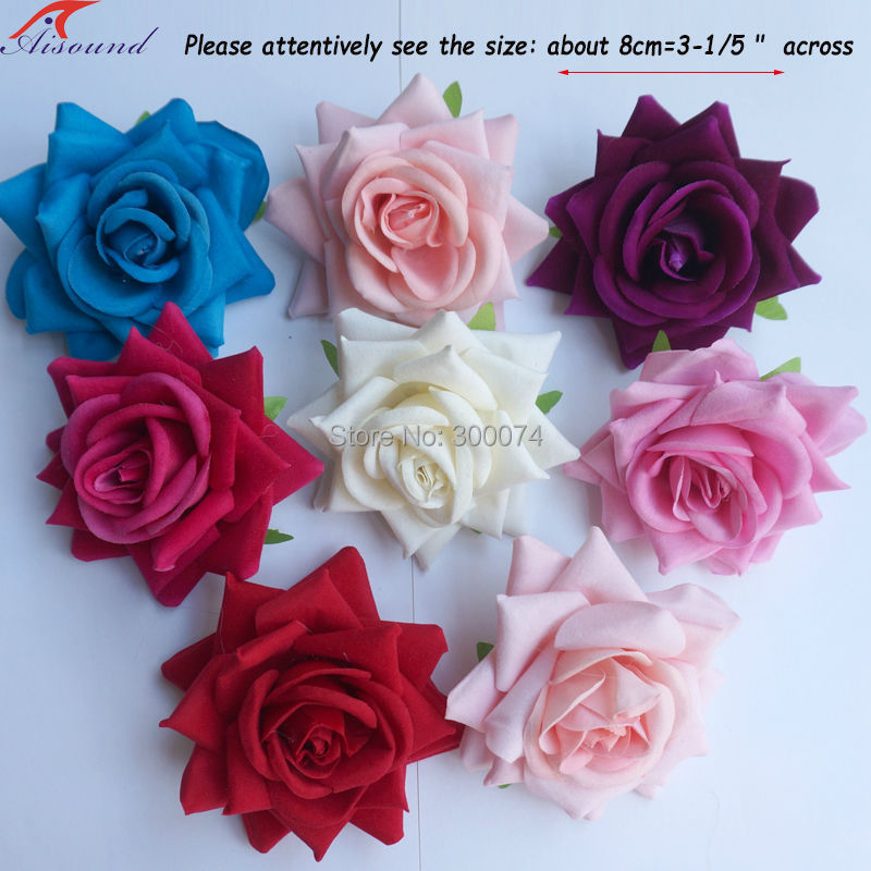 popular christmas flower displaysbuy cheap christmas flower, Natural flower