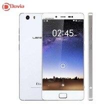 LEAGOO Elite 1 Android 5.1 4G Smartphone 5.0 inch  Gorilla Glass 3 Screen MTK6753 Octa Core 3GB +32GB 13.0MP Camera Mobile Phone