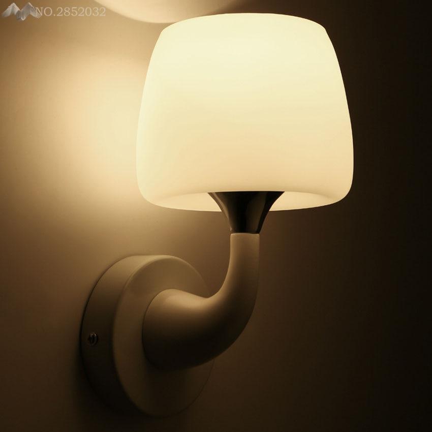 Us 41 76 28 Off Lighting Franchise Modern Led Wall Lamps Children Baby Kids Bedroom Bedside Lamp Dolphin Shape 90 260v Originality Novelty Light In