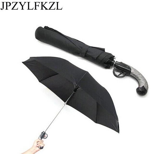 Parasol pistolet - aliexpress