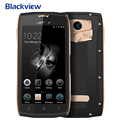 Blackview BV7000 Pro Smartphone 5.0 inch Screen 4GB RAM 64GB ROM Android 6.0 MTK6750T 8 Core 1.5GHz Dual SIM 13MP Unlock 4G OTG