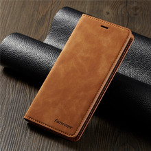 Coque P20 P30 Lite Pro P Smart 2019 Carcasa Couples Simple Fashion Flip Leather Case For Huawei P30 Mate20 Pro Lite Card Cover p20 p30 lite pro p smart 2019 carcasa couples simple fashion flip wallet leather case for huawei p30 mate20 pro lite card cover
