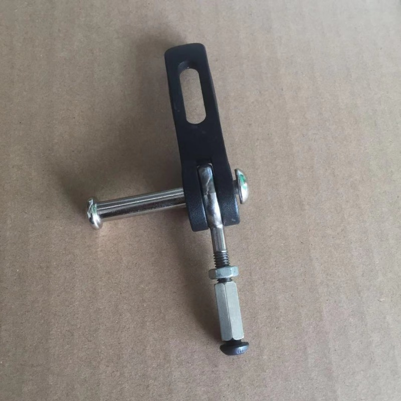 Xiaomi MIJIA M365 Scooter_5