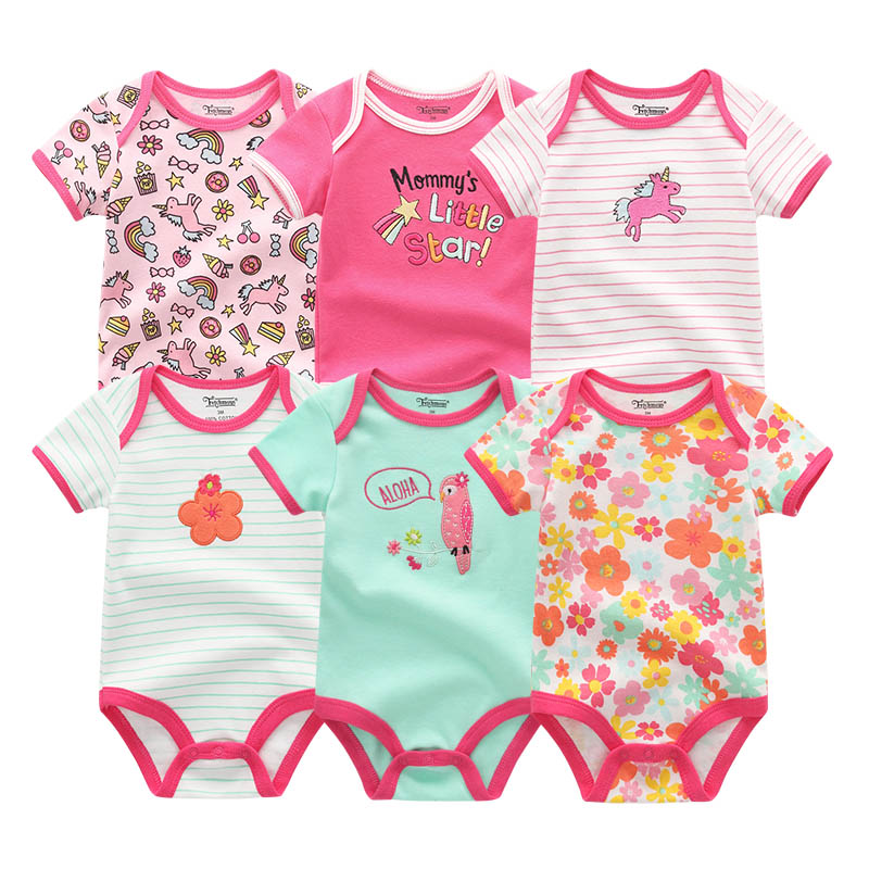Baby Girl Clothes107