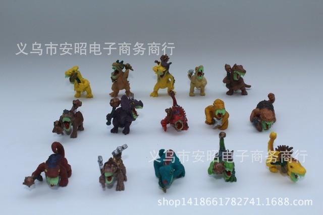 50 pçs/lote Tipos de dinossauro brinquedo 3-4 cm, dinossauro brinquedo, bonecas animal, brinquedos de meninos