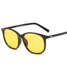 ca3f21728b247 Vazrobe Óculos De Computador Mulheres Homens Ultra-leve Óculos Anti  Radiação Azul Pontos para Jogos Revestimento Uv Óptico Lente.