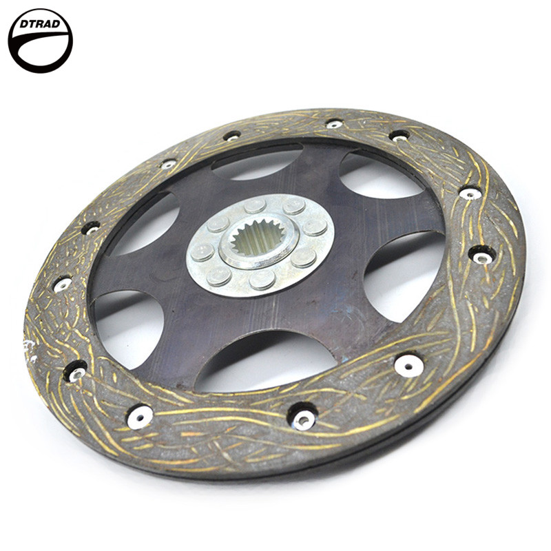 Clutch Discs Plate For BMW K1200LT K1200GT K1200RS r1200gs r1200rt New Description clutch discs plate for bmw k1200lt k1200gt k1200rs r1200gs r1200rt new description