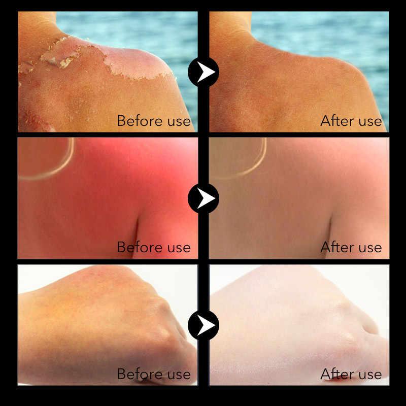 50 г мужской крем для лица солнцезащитный крем Защита от солнца SPF 50 + изоляция УФ солнцезащитный крем Антивозрастной контроль масла увлажняющий солнцезащитный крем