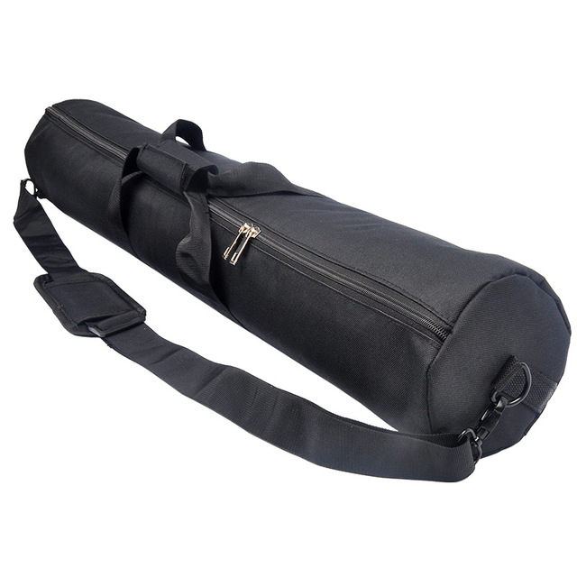 Tripod-Bag Light-Stand Manfrotto Sirui Gitzo Fotopro Benro New Monopod for Velbon HBBK title=