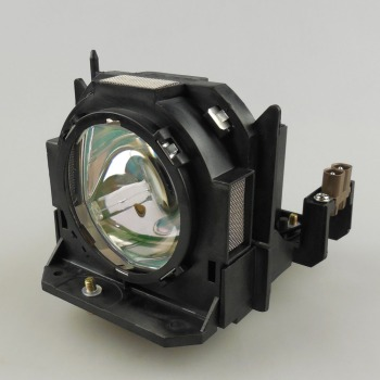 High quality Projector lamp for PANASONIC ET-LAD60 / ETLAD60 with Japan phoenix original lamp burner high quality projector bulb cs 5jj1k 001 for benq mp620 mp720 mt700 with japan phoenix original lamp burner