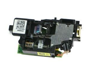 Image 4 - מקורי חדש KES 480A לייזר לן KEM 480AAA אופטי איסוף KEM480AAA KES480A עבור BDP S4100 BDP 3120 BDP 160