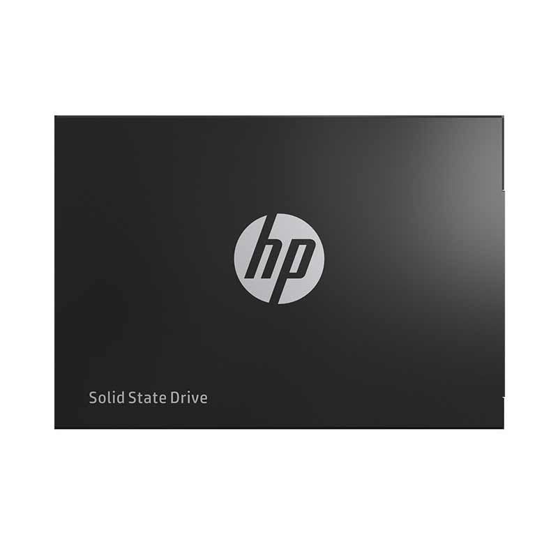 HP SSD 120GB Internal Solid State Drive M700 Original High Speed Up to 500MBs SATA3 III Data 3.0 Disk for Computers and Laptops (5)