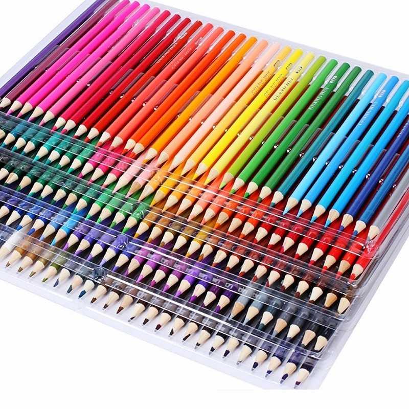чехова большие картинки цветных карандашей многие люди