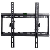 Hot TV Muurbeugel Slanke Tilt 23 40 42 46 48 50 55 inch Plasma LCD LED 3D LG Samsung