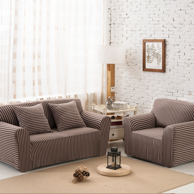 Hermosa Muebles Costcrib Ideas - Muebles Para Ideas de Diseño de ...