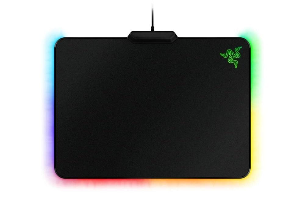 Razer Firefly Chroma, 16.8 Million RGB Backlit Non Slip
