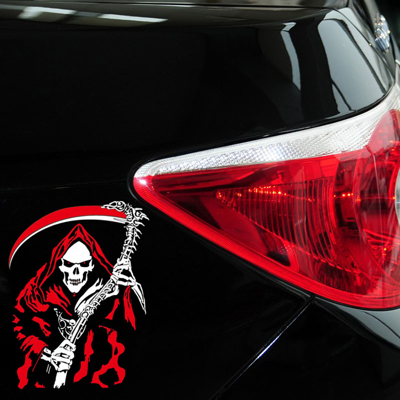 Toyota Vinyl Decal PromotionShop For Promotional Toyota Vinyl - Vinyl decals for car body