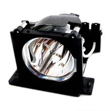 Beylamps Replacement Projector Bulb/lamp with housing SP.86701.001 for EP731 Projector