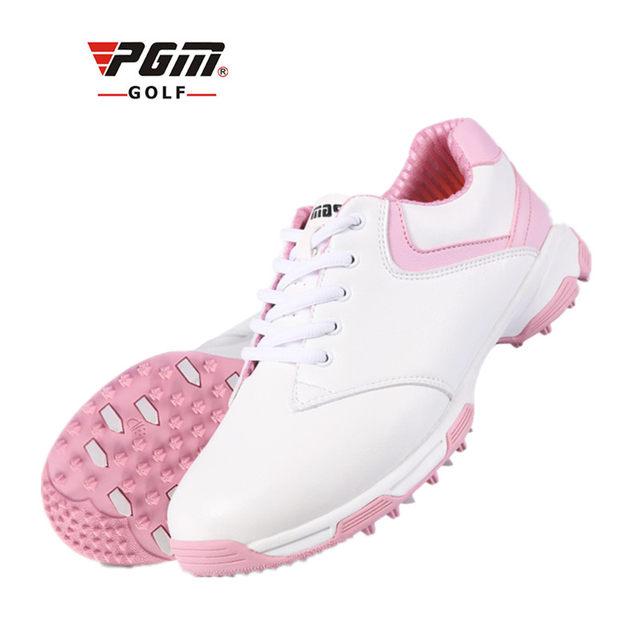 a2e8a746139d Online Shop Ultra Shoes Special Offer 2018 New Genuine Pgm Golf ...