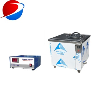 Ultrasonic bath sweep 28khz/40khz ultrasonic cleaner sweep cheap for Degass Sweep Frequency Ultrasound Bath Washer фото