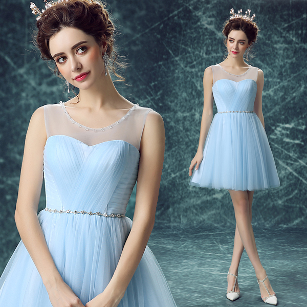 2017 New Arrival Stock Maternity Plus Size Bridal Gown A