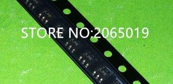 5 шт., MCP4725A1T, MCP4725A, AP99, AP99, AP, для использования с устройствами, с функциями, которые входят в комплект, в комплекте, в комплекте, с моделями, по 5 ...