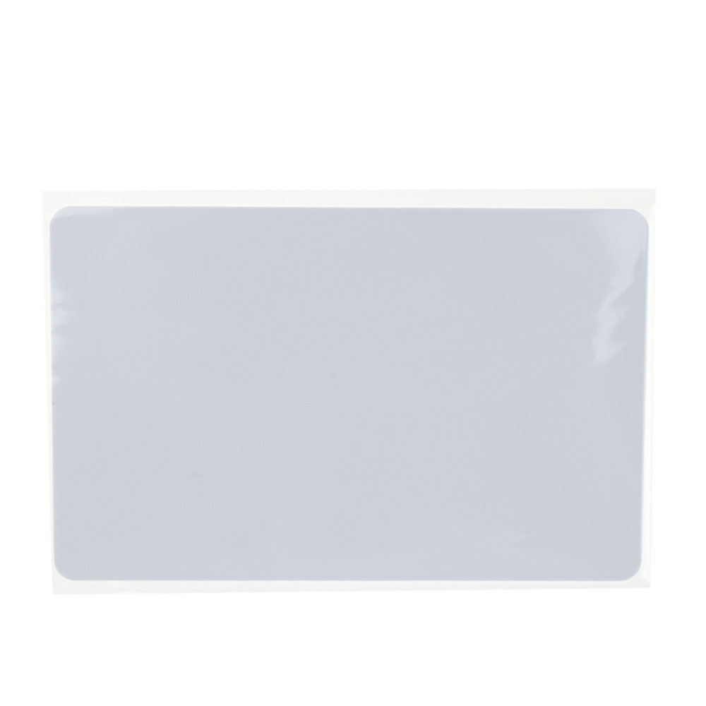 Hot Sale] 10pcs UID changeable nfc card with block 0