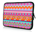 """For 13"""" 13.3"""" Apple Mac Book Pro / Air Sleeve Cover Bag Pouch Laptop Notebook"""