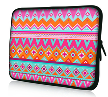 For 13 13 3 Apple Mac Book Pro Air Sleeve Cover Bag Pouch Laptop Notebook