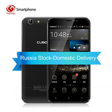Original Cubot NOTE S MT6580 Quad Core Smartphone 5.5 Inch Android 5.1 Cell Phone 2GB+16GB 1280*720 8.0MP Mobile Phone