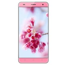 Smartphone SAST SA8 metal border multi-colors HD 5.0 inch screen slim body 2600mAh large battery quad core Bar design