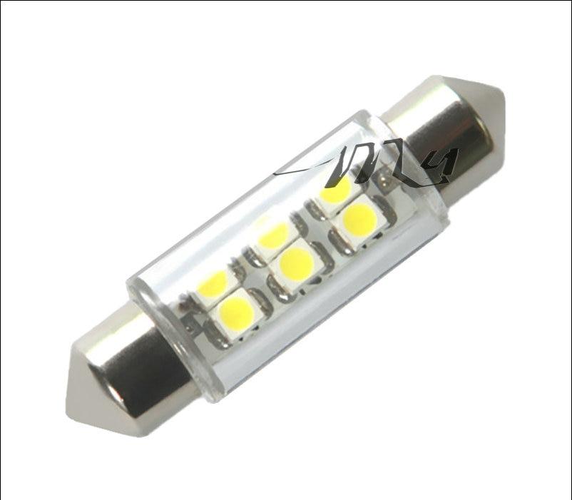 12 Volt Led Lampen. Fabulous V Led Lamp V Led Lampen Kfz With 12 ...