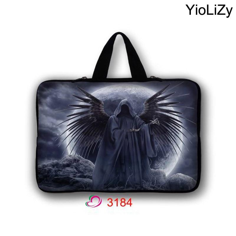 17.3 noutbuk çantası 15.6 Laptop qolu 13.3 13.3 mini PC kompüter - Noutbuklar üçün aksesuarlar - Fotoqrafiya 3