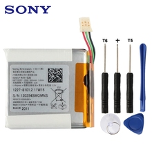 Original Replacement Sony Battery For SONY E10i X10 mini X10MINI Authentic Phone 950mAh